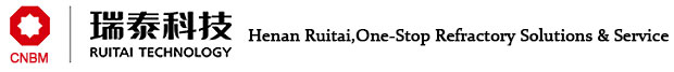Ruitai Technology