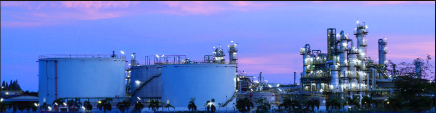 an analysis of the petrochemical industry in singapore 1 singapore: regulation of investment in the petrochemical industry kala anandarajah february 2001 rajah & tann 4 battery road #26-01 bank of china building.